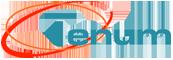 Tenum : télémesure et transmission radio numérique